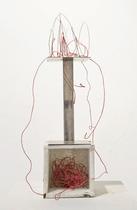 Claudia Hartwig, Kunst,  Kunstwerke,  Künstlerin,  Objekte, Malerei, Druckgrafik, Berlin